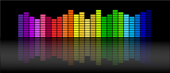 How to Convert an Audio CD to Mp3
