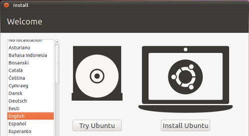 Build Your Own Custom Ubuntu LiveCD | geekyprojects com
