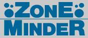zoneminder logo