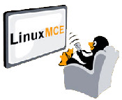 linuxmce logo