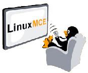 linuxmce logo