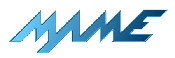 mame logo
