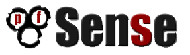 pfsense logo
